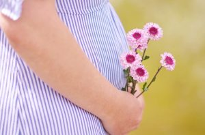 Is Chiropractic Care Safe During Pregnancy